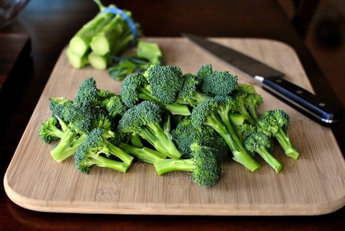 Adevarat aliat impotriva cancerului, banalul broccoli