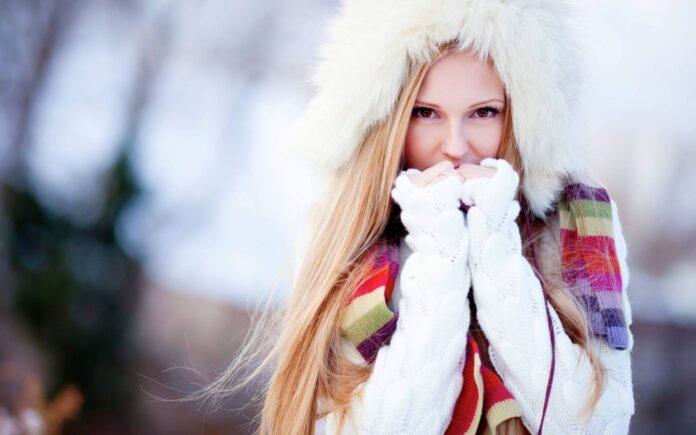 Cum sa obtii lookul perfect in sezonul rece
